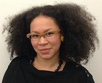 Felicia Dean Headshot