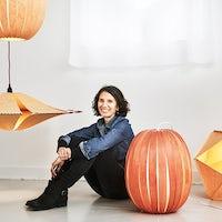 Julie Morringello 1300