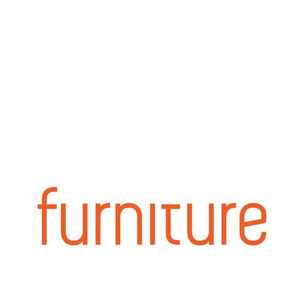 Fs logo furniture