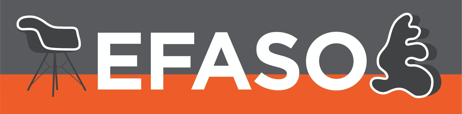 EFASO web 02