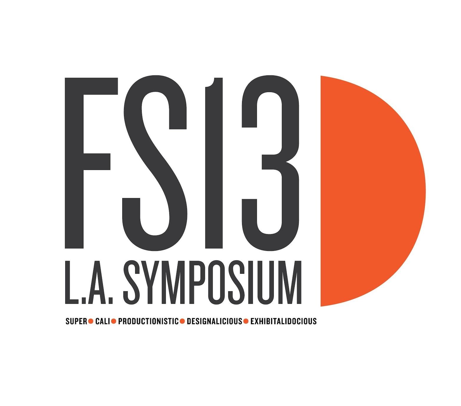 FS13-Logo
