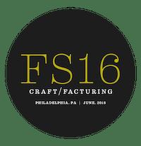 FS16_logo_web
