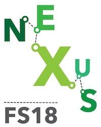 FS18_Nexus_logo_final-cropped-white