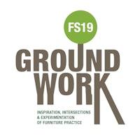 FS19_logo_v Final SQ-01