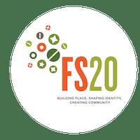 FS20 Web Big 02