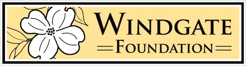 The Windgate Foundation