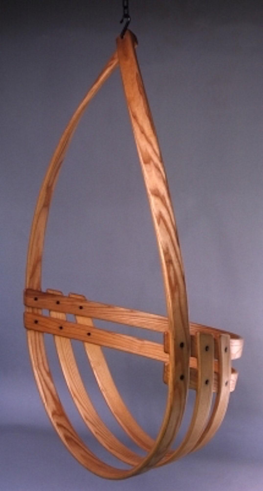Weed Hangingchair