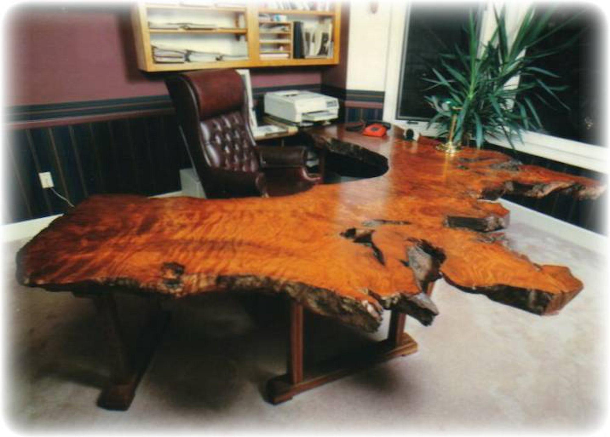 1-Redwood-desk-11