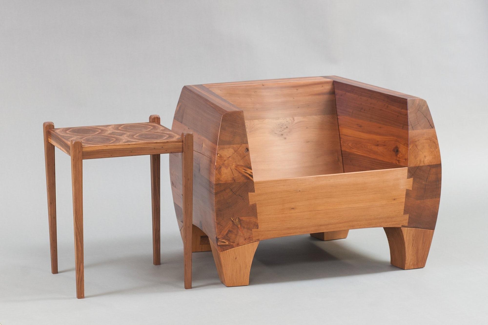 Redwood-Club-Chair