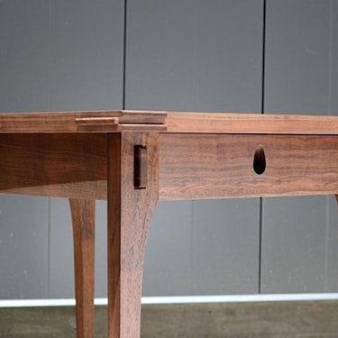 Walnut-side-tables-2
