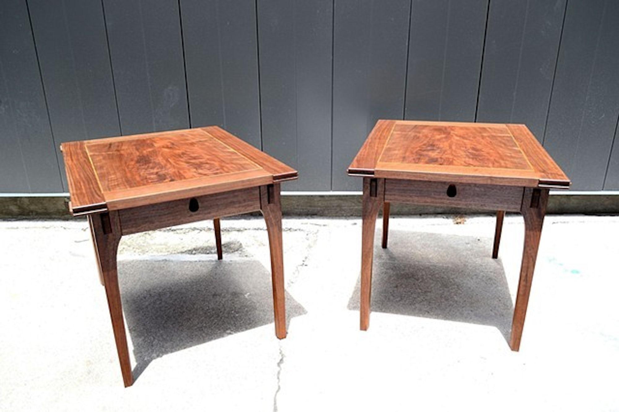 Walnut-side-tables-3