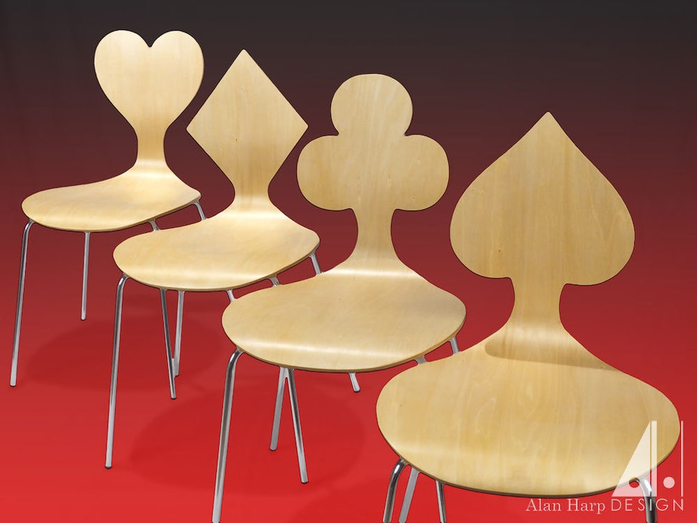 15-chairs-color-back