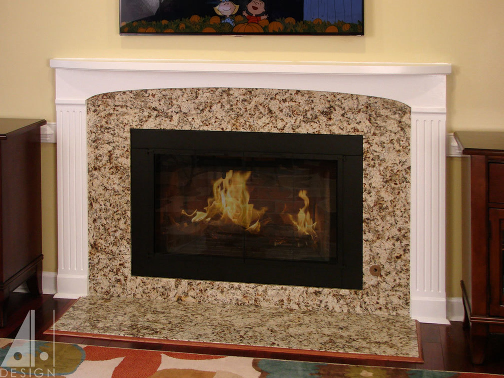 15-fireplace-in-place