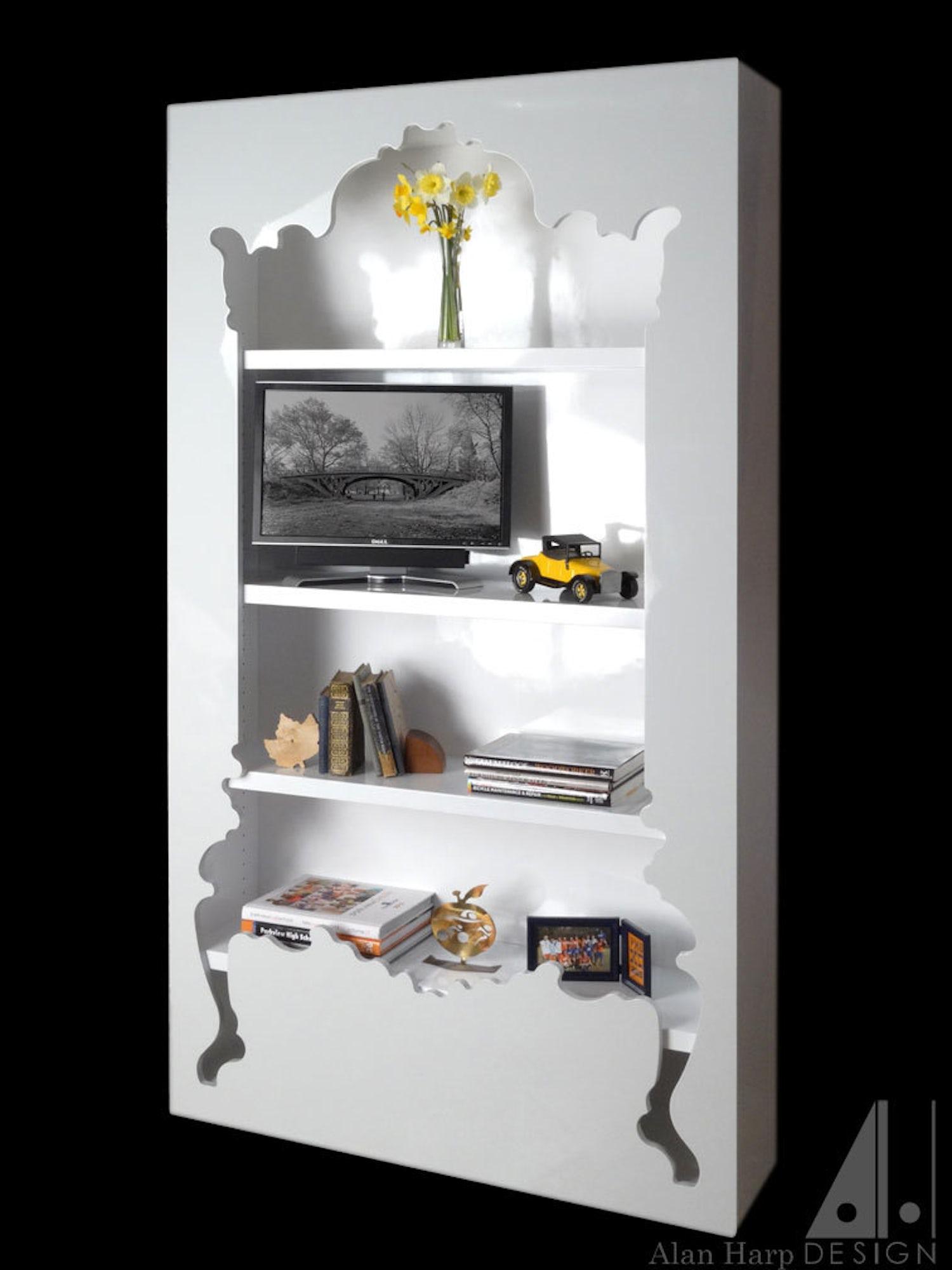 22-bookcase