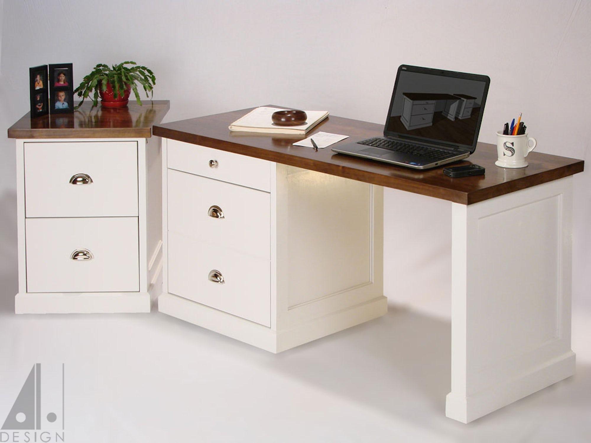 48-desk-copy