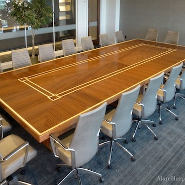 62-conference-table