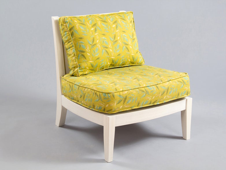 Alicia_Dietz_Carved_Chair-1
