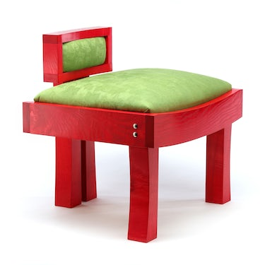 ILove Color Chair.1