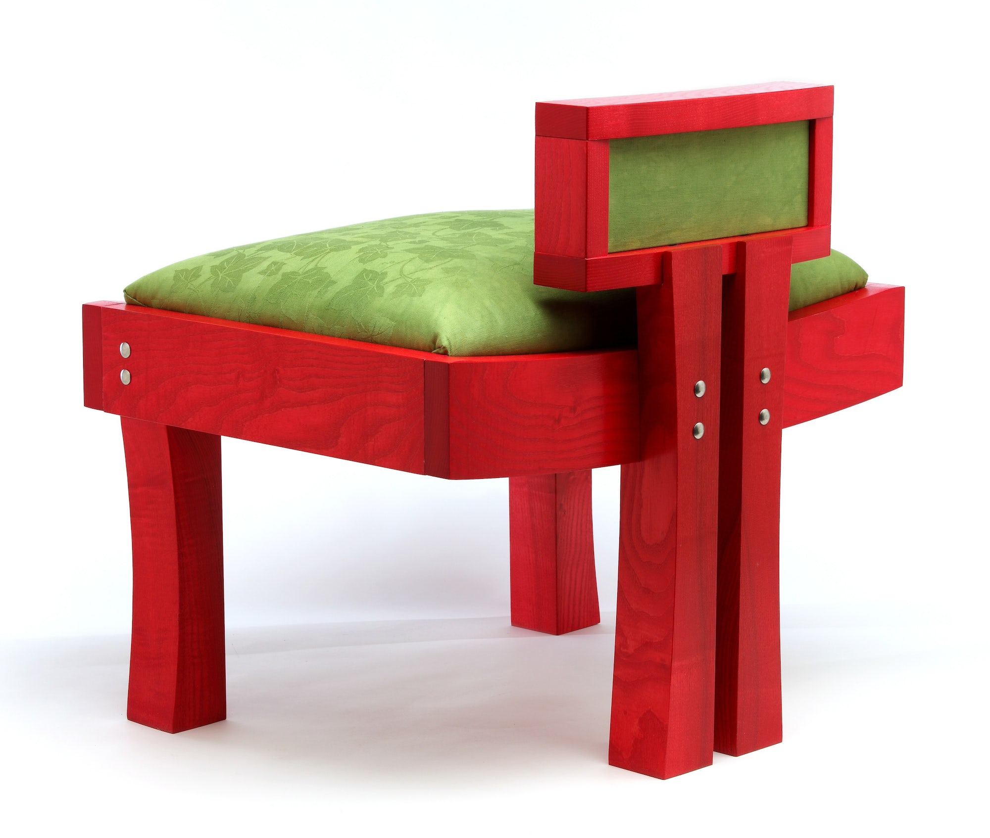 ILove Color Chair.2