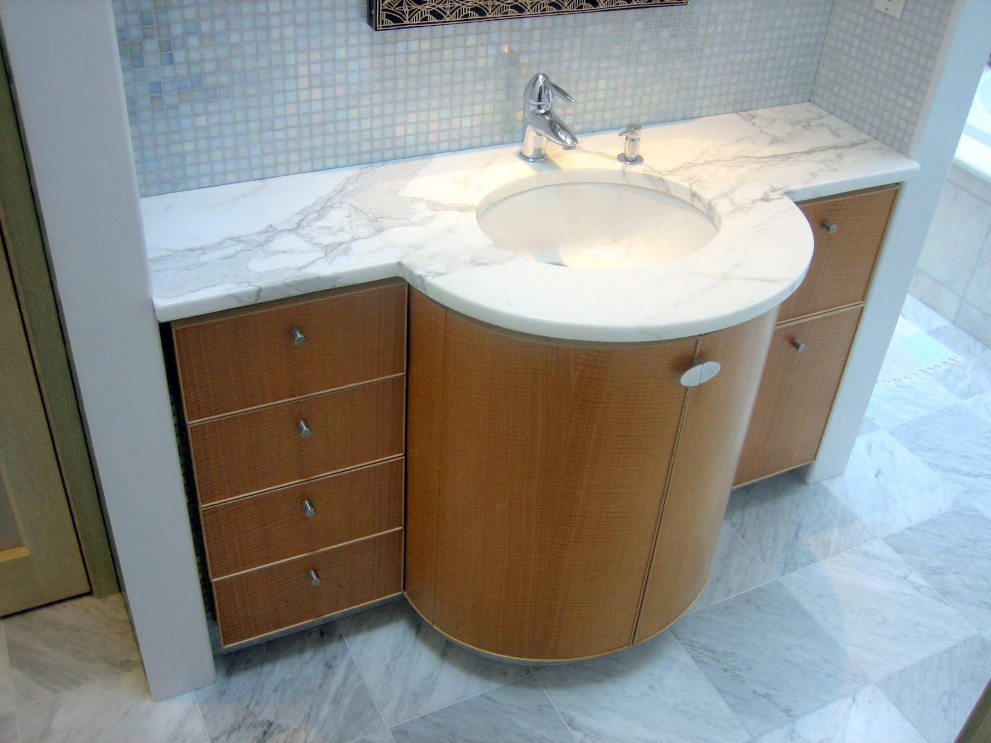 B.1-ARCISAN-GARBUS-Vanity-Cabinet1.JPG2_