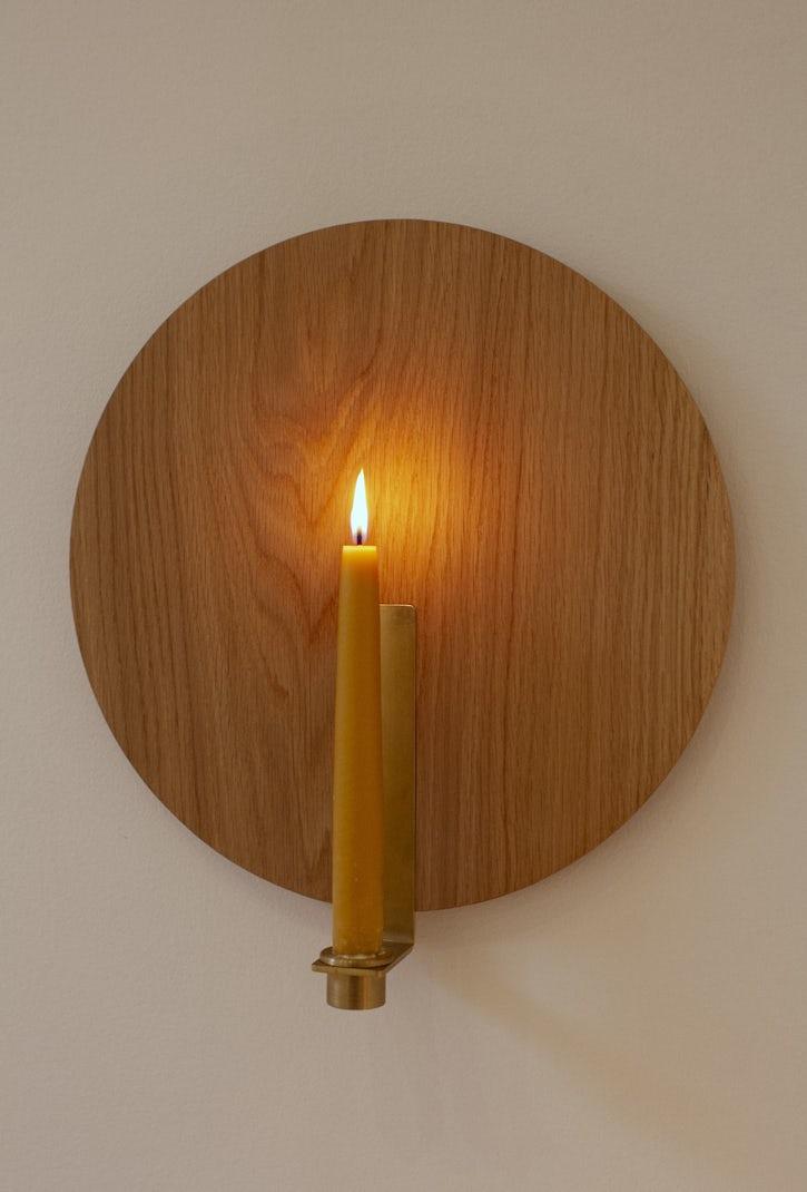 v1 Candleholders