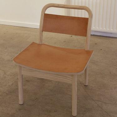 Veg Chair