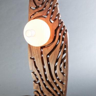 Maori800