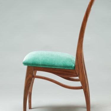 Grantham-chair-3