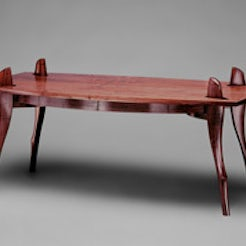 Walnut_table1_246w192h