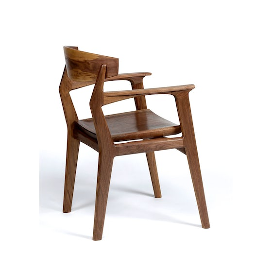 Winchester-Armchair-Back-Angle-Iron-and-Ash-Etsy-Thumbnail