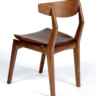 Winchester-Chair-Back-Angle-Iron-and-Ash-Web