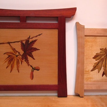 Dfleming_marquetry
