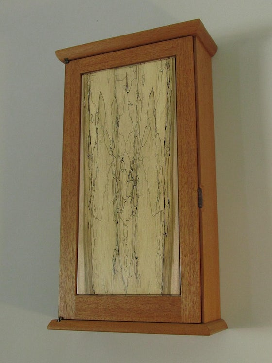 Spalted Cabinet_01