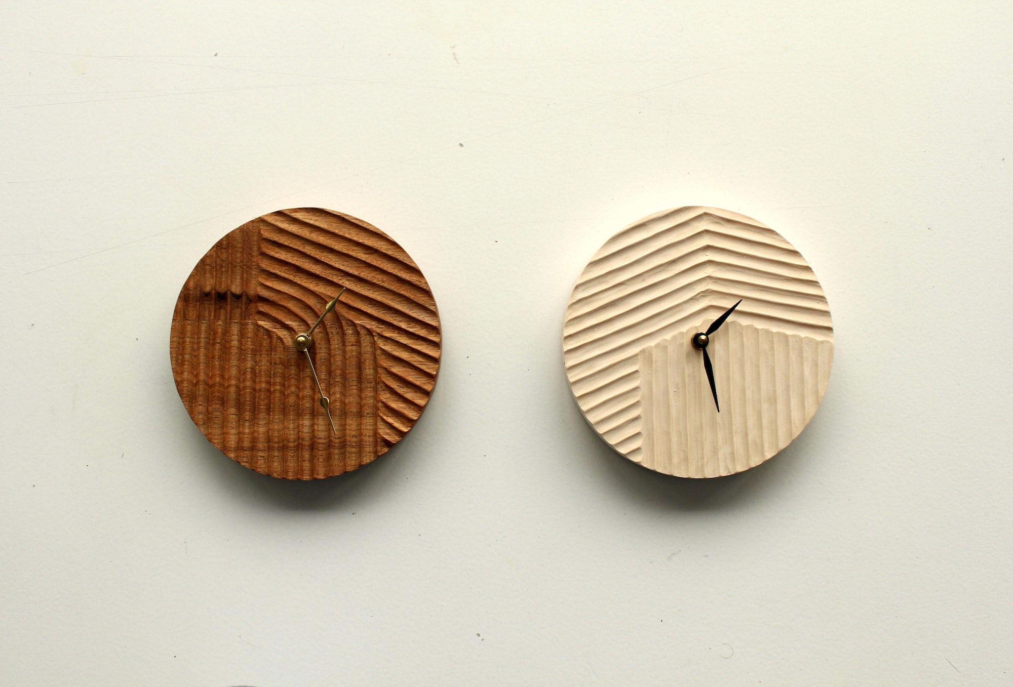 03-senft-clocks