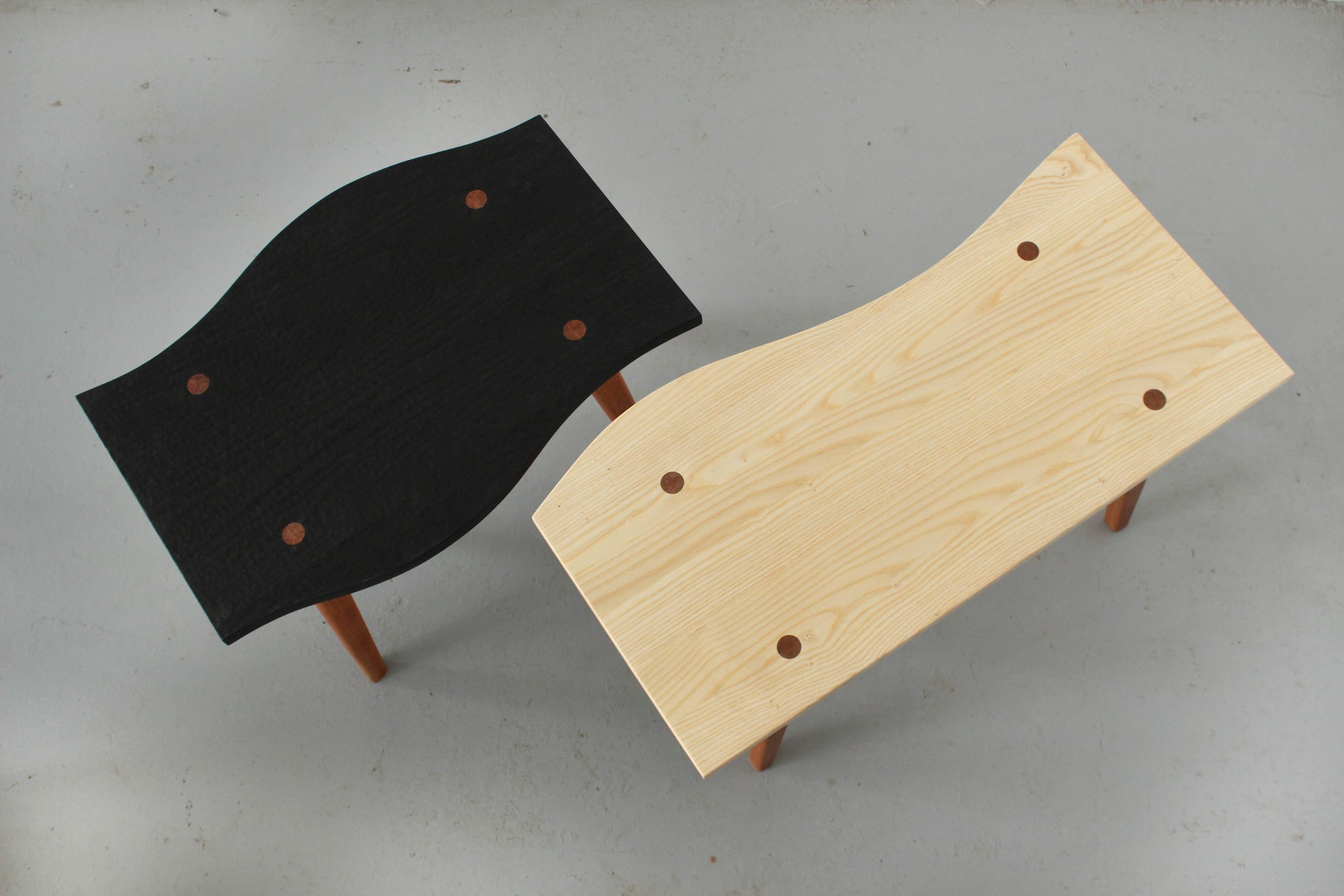06-senft-tables