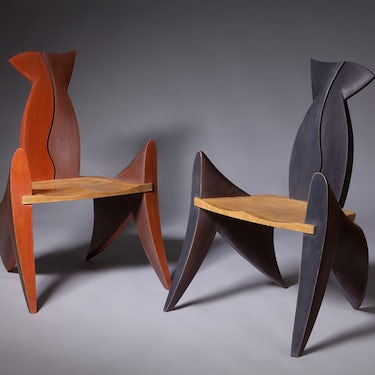 You-and-Me-chairs