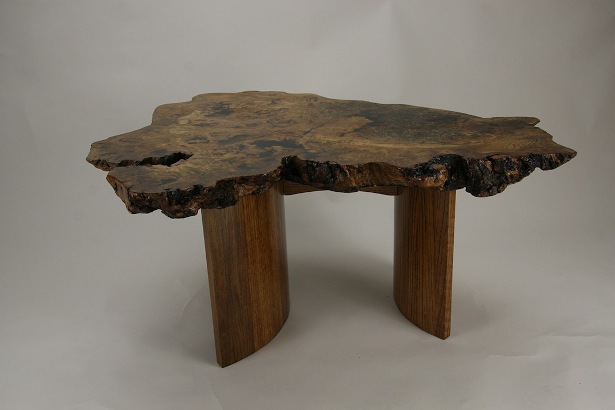 Burl-Coffee-Table-lo-res