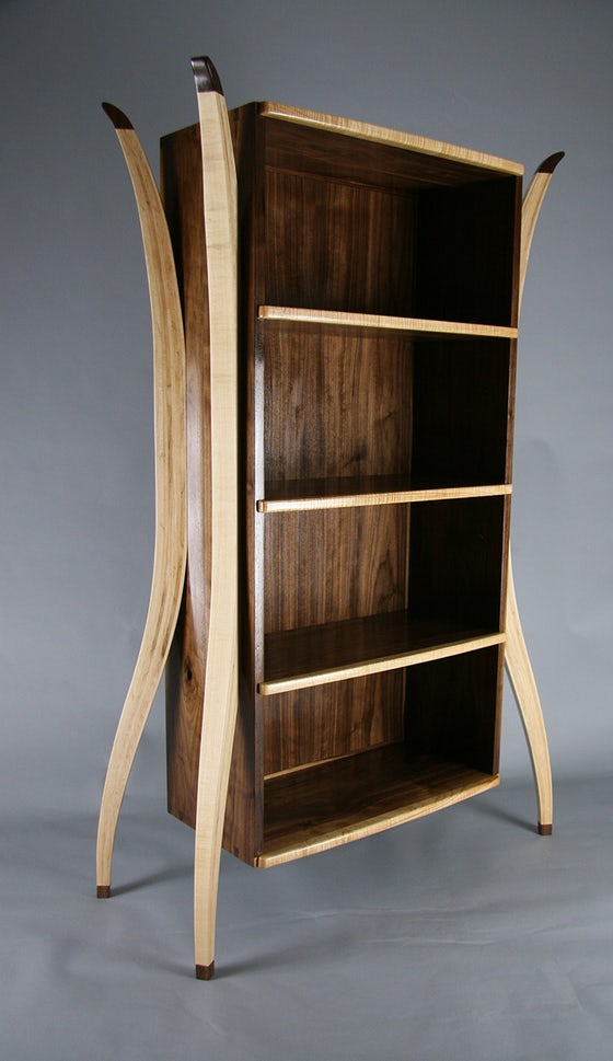 Open-cabinet-3-4-view-lo-res1