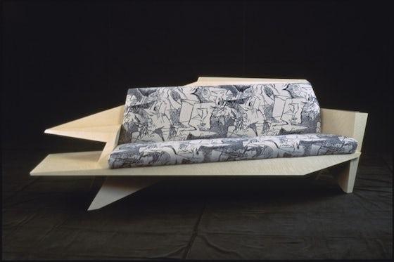 Origami-copy