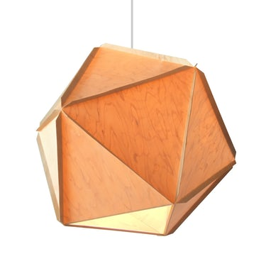 Woodhedron-3