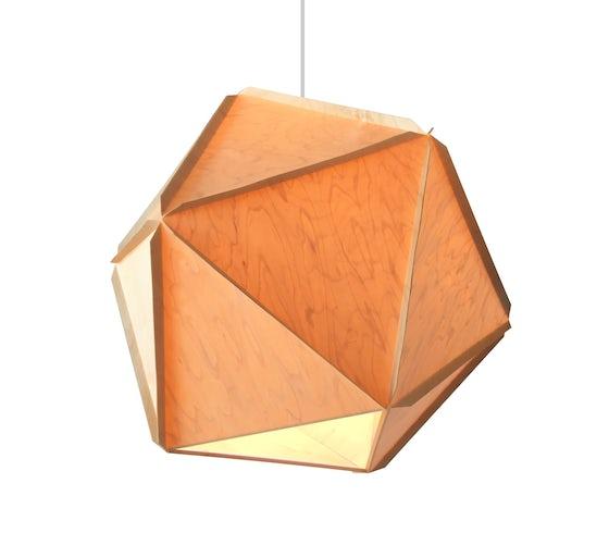 Woodhedron-3