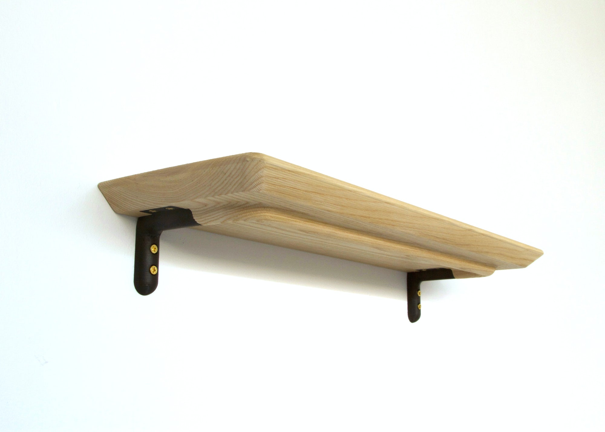 Untitled (Shelf)