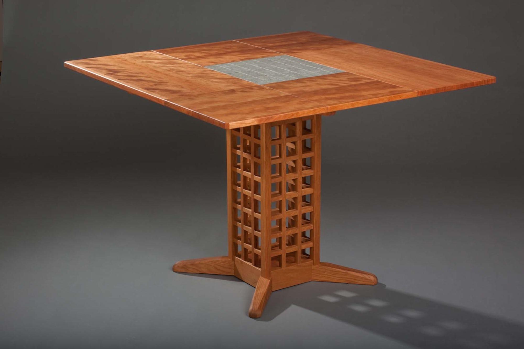 Cafe-table-1800jpegweb