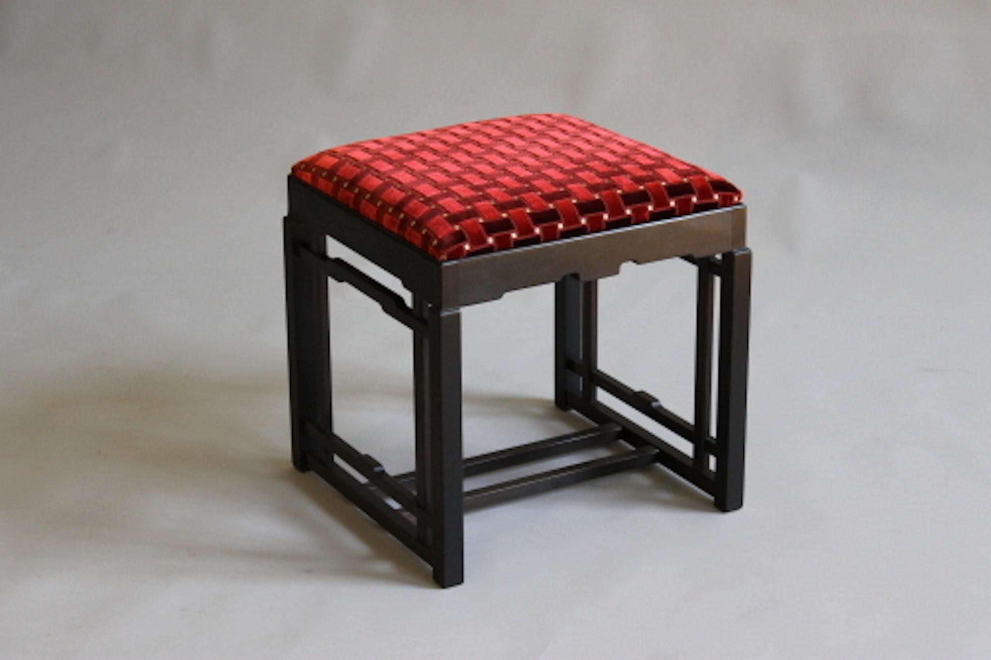 Chinese-Stool-1new-fabricweb-72dpi