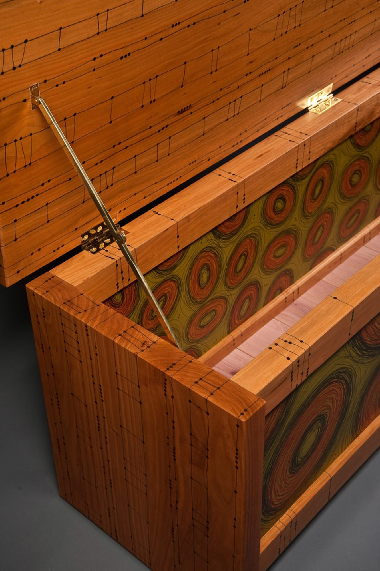 Blanket-chest-detail-small