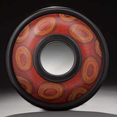 Red-Oculus