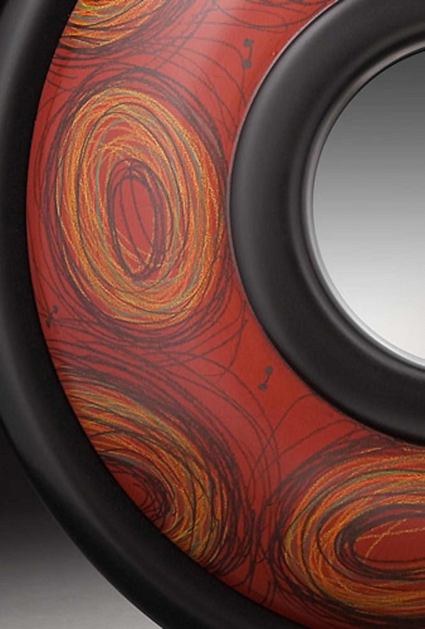 Red-Scribble-oculus-detail