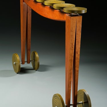 Spinner-Table-angle