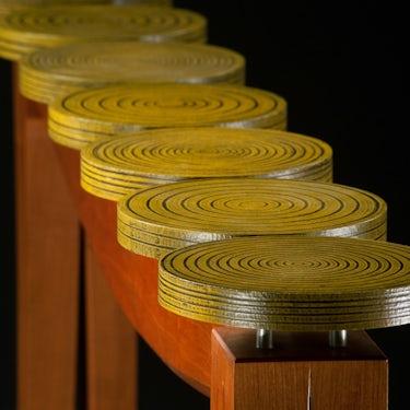 Spinner-detail