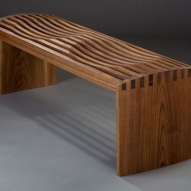 Walnutbench-2